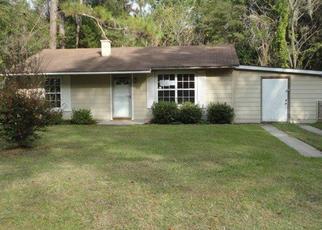 Foreclosure  id: 1241740