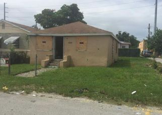 Foreclosure  id: 1259543