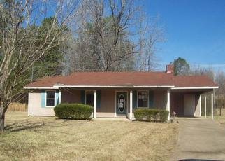 Foreclosure  id: 1262225