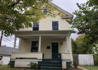 Foreclosure  id: 1294538