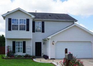 Foreclosure  id: 1313145