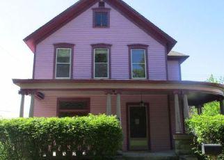 Foreclosure  id: 1316671