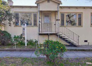 Foreclosure  id: 1353289