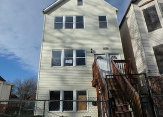 Foreclosure  id: 1368278