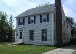 Foreclosure  id: 1370525