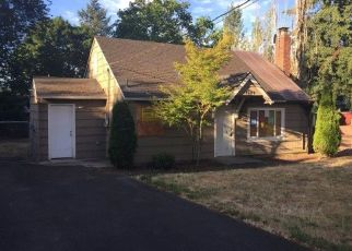 Foreclosure  id: 1391162