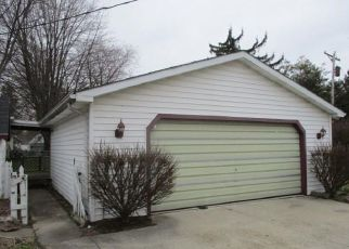 Foreclosure  id: 1397118