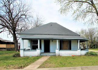 Foreclosure  id: 1424664
