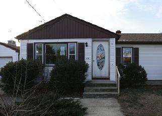Foreclosure  id: 1443879