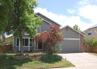 Foreclosure  id: 1472533