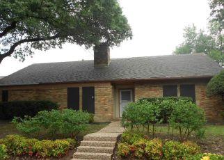 Foreclosure  id: 1479639