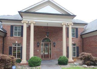 Foreclosure  id: 1502398