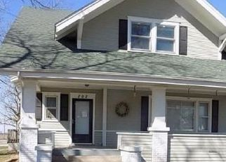 Foreclosure  id: 1521422