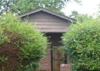 Foreclosure  id: 1534764