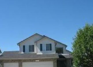 Foreclosure  id: 1542764