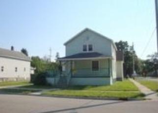 Foreclosure  id: 1544648