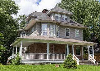 Foreclosure  id: 1568466