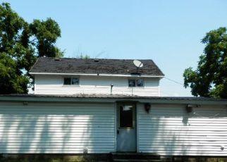 Foreclosure  id: 1587499