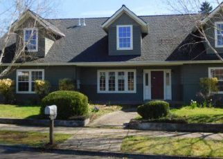 Foreclosure  id: 1605350