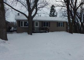 Foreclosure  id: 1620706