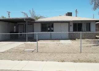 Foreclosure  id: 1679748