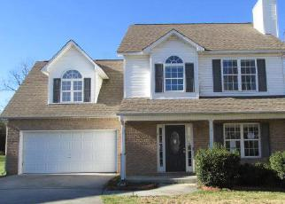 Foreclosure  id: 1702284