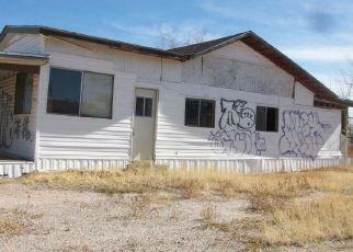 Foreclosure  id: 1705363