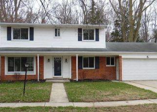 Foreclosure  id: 1713283