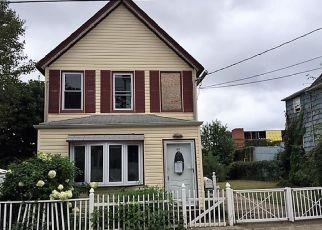 Foreclosure  id: 1721128