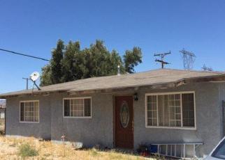 Foreclosure  id: 1736956