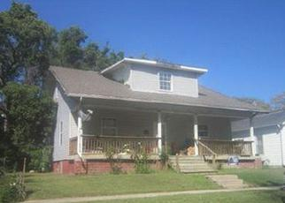Foreclosure  id: 1789891