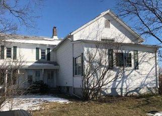 Foreclosure  id: 1797429