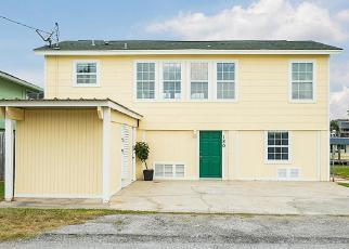 Foreclosure  id: 1823241