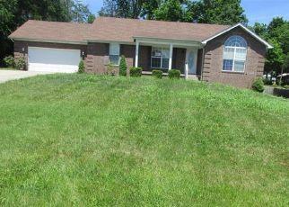 Foreclosure  id: 1842476