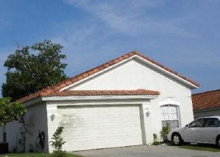 Foreclosure  id: 1875583