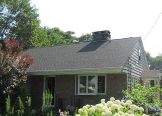 Foreclosure  id: 1876988