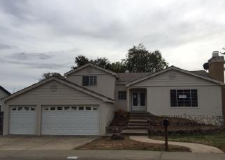 Foreclosure  id: 1891085