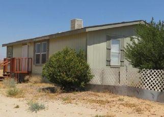 Foreclosure  id: 1893590