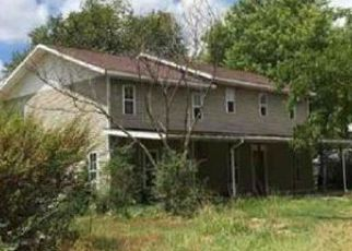 Foreclosure  id: 1926199
