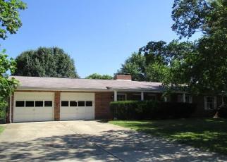 Foreclosure  id: 1949068
