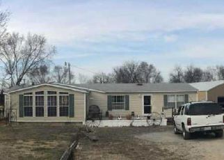 Foreclosure  id: 1989117