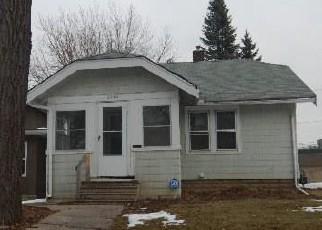 Foreclosure  id: 2000754
