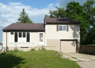 Foreclosure  id: 2005737