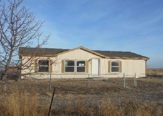 Foreclosure  id: 2006346