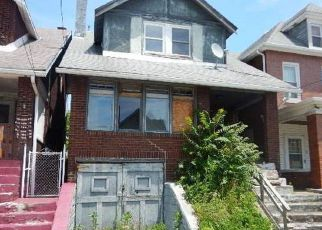Foreclosure  id: 2043331