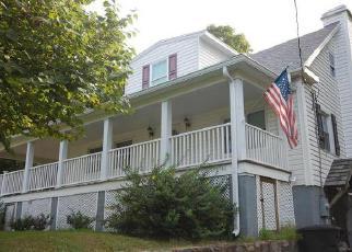 Foreclosure  id: 2044975