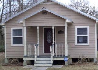 Foreclosure  id: 2073337