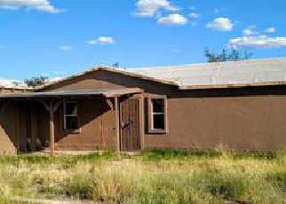 Foreclosure  id: 2075898