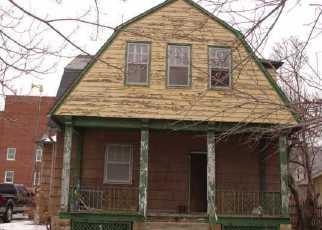 Foreclosure  id: 2079056