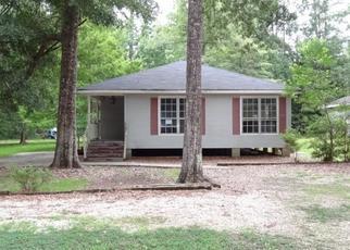 Foreclosure  id: 2087169